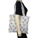 Smart Bottoms Tote