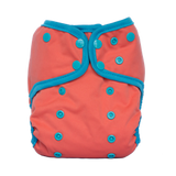 Lalabye Baby Diaper Cover