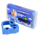Lunch Punch® Food Cutters