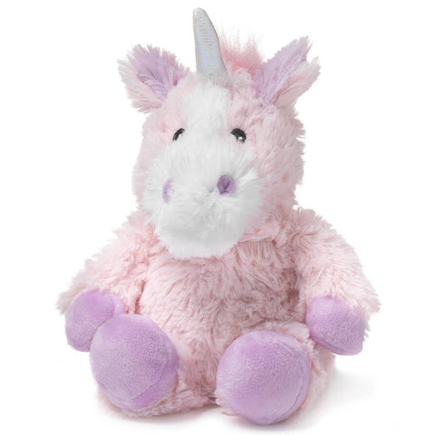 Warmies Unicorn Junior