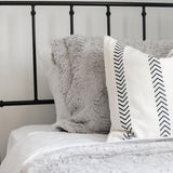 Saranoni Dream Pillow Sham