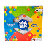 Fat Brain Toys Stick Six