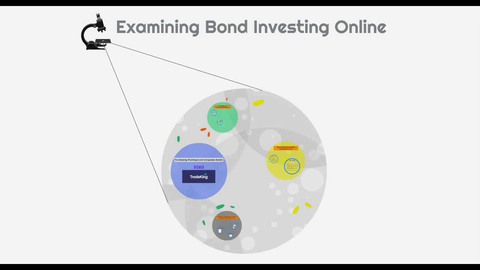 Lecture 13 - Examining Bond Investing Online (Audio Only)