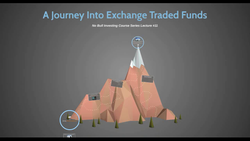 Lecture 11 - A Journey Into Exchange Traded Funds (Video Class)