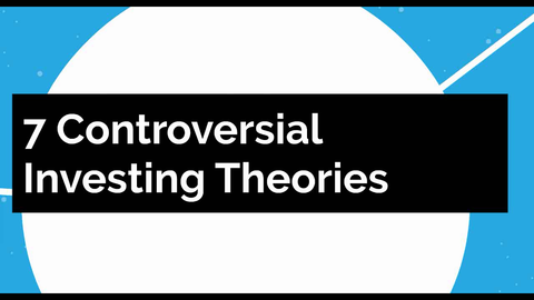 Lecture 4 - 7 Controversial Investing Theories.mp3 (Audio Only)