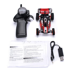 Velocis RC Car For Kids by BabyTimesOriginals