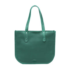 Green ladies bag - 3