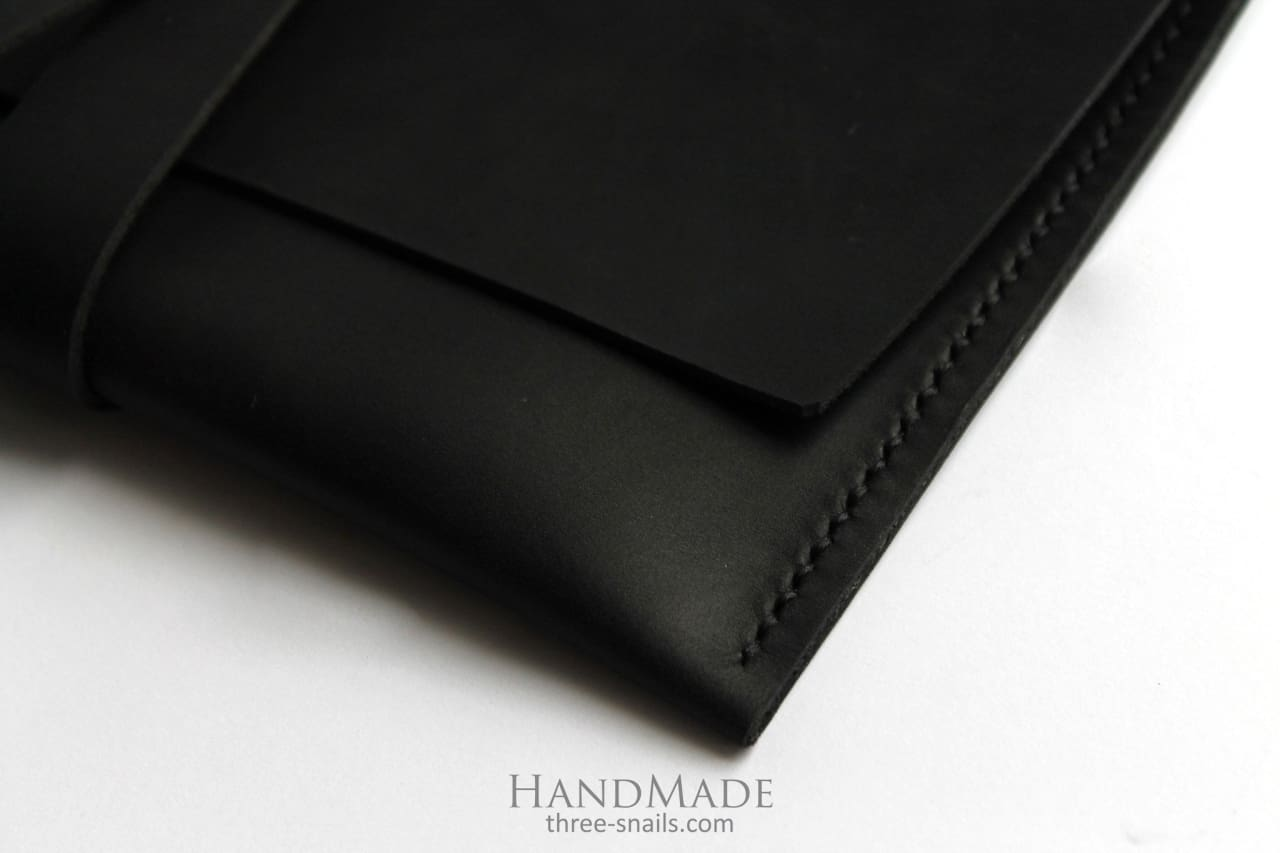 B1 Clutch Bag - Melnichenko1