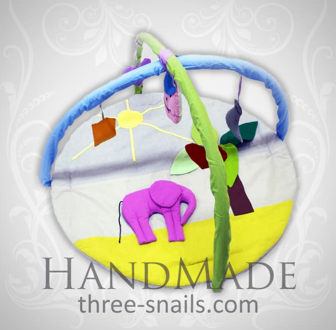d762163c5 https://three-snails.com/ daily https://three-snails.com/products/2-piece  ...