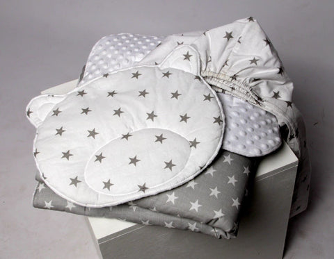 Baby Teepee Bedding - Baby Product