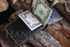 «Baks» Money Clip - Vasylchenko1
