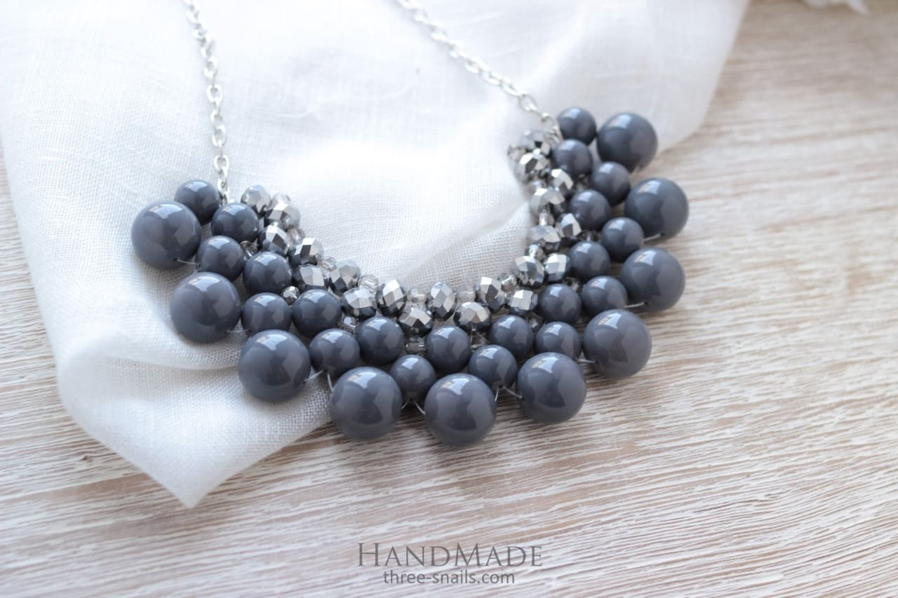 buy womens necklace