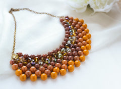 womens necklace online