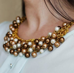 buy womens necklace online