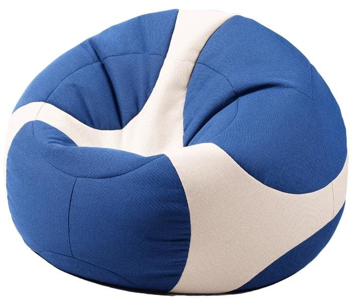 Bean Bags For Kids - Floor Cushion
