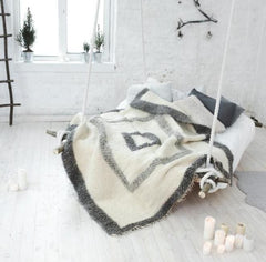 Best Blanket Square In Square - Blanket