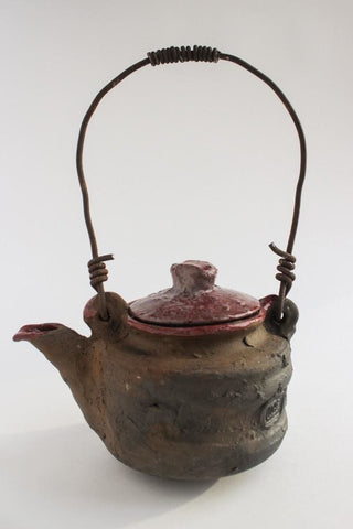 Best Teapot Tea Ceremony - Teapot