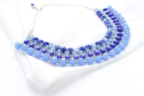 buy womens necklaces