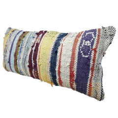 Bohemian Pillow Cover - Pillow Cover