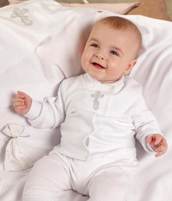 baby personalized premature clothes