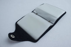 Business Card Case Important Meeting - Melnichenko1