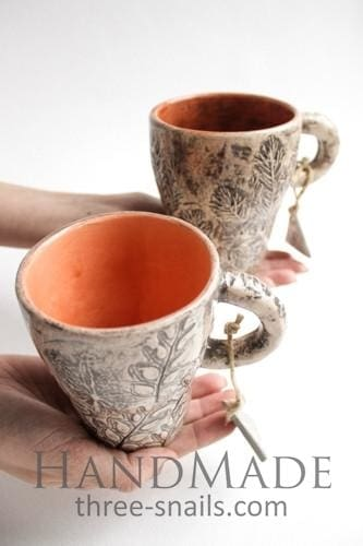 unique coffee cups