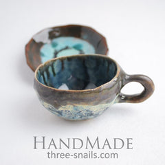 unique ceramic mugs