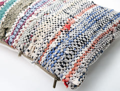 Cotton Pillow For Couch - Pillow Cover