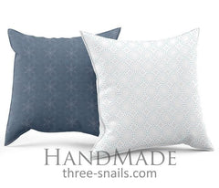 pillows set