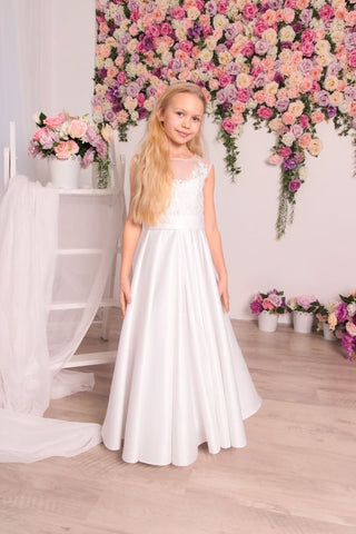 Dresses For Kids Dream - Occasion Dress