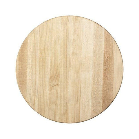 Edge Grain Maple Cutting Board - Cutting Board