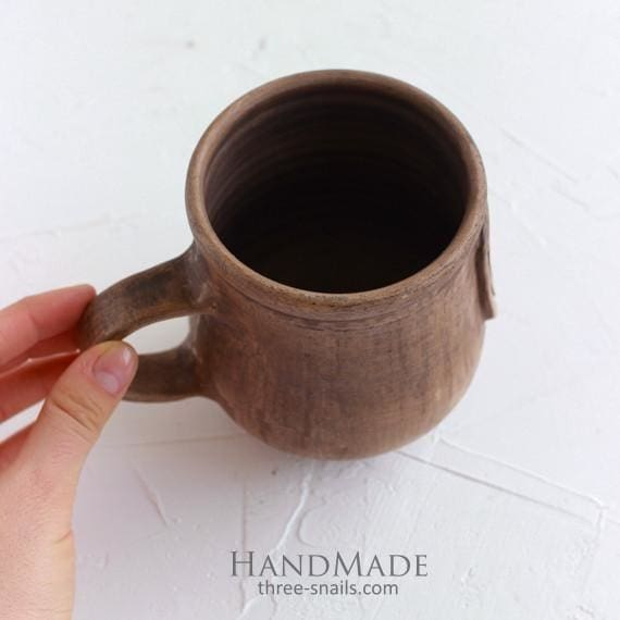 Engraving Cup Game Of Coffee - Cup And Mug