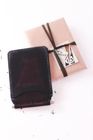 Front Pocket Wallet Casual - Vasylchenko1