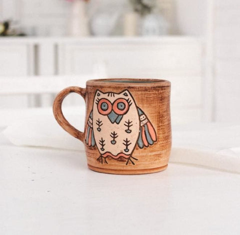 best ceramic coffee mug