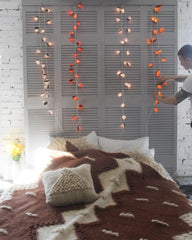 Indoor Fairy Lights - Flower Light