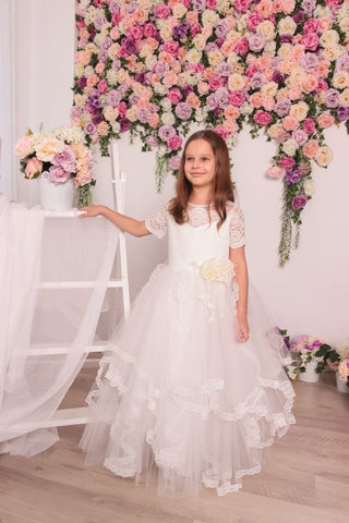 Kids Dresses Online Lady - Occasion Dress