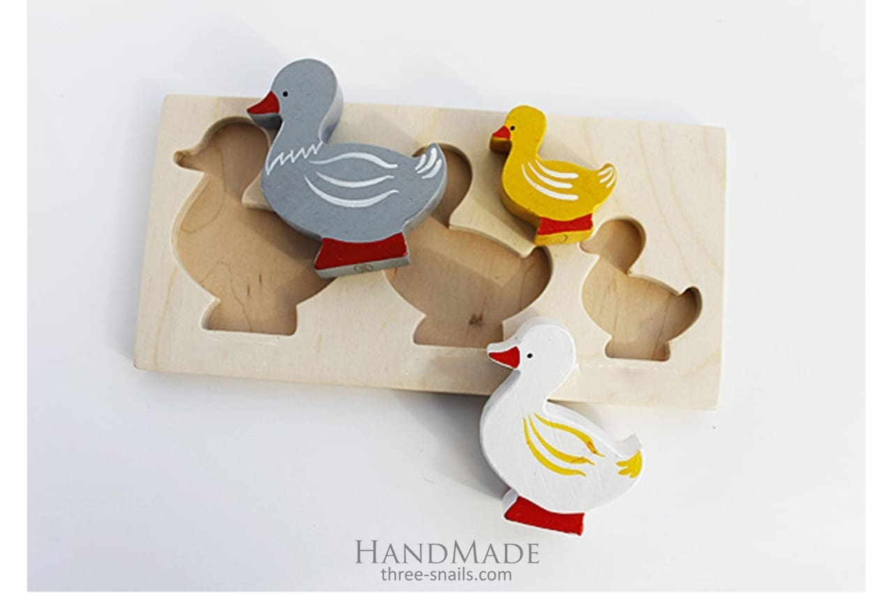 Learning toys for toddlers \