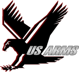 US ARMS Inc