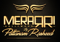 Merarri Hollywood by Pattanam Rasheed