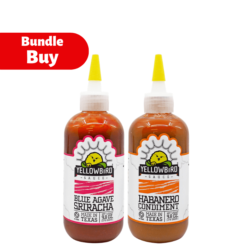 Yellowbird hot sauce bundle buy ChilliBOM hot sauce store matshotshop saucemania lozenge