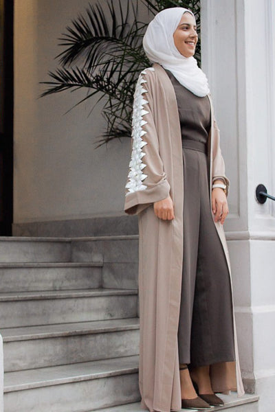 Best Modest Outfits Any Occasion