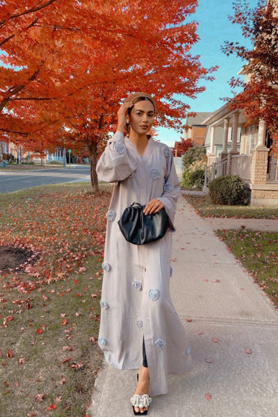 Best Modest Outfits For All Occasions