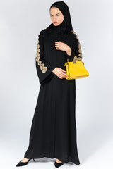 FERADJE London Chichek Abaya UK