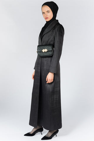 FERADJE London Royal abaya UK