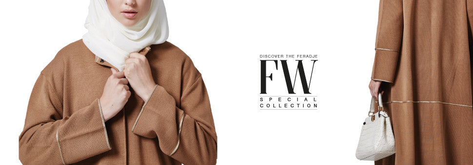 FW Collection