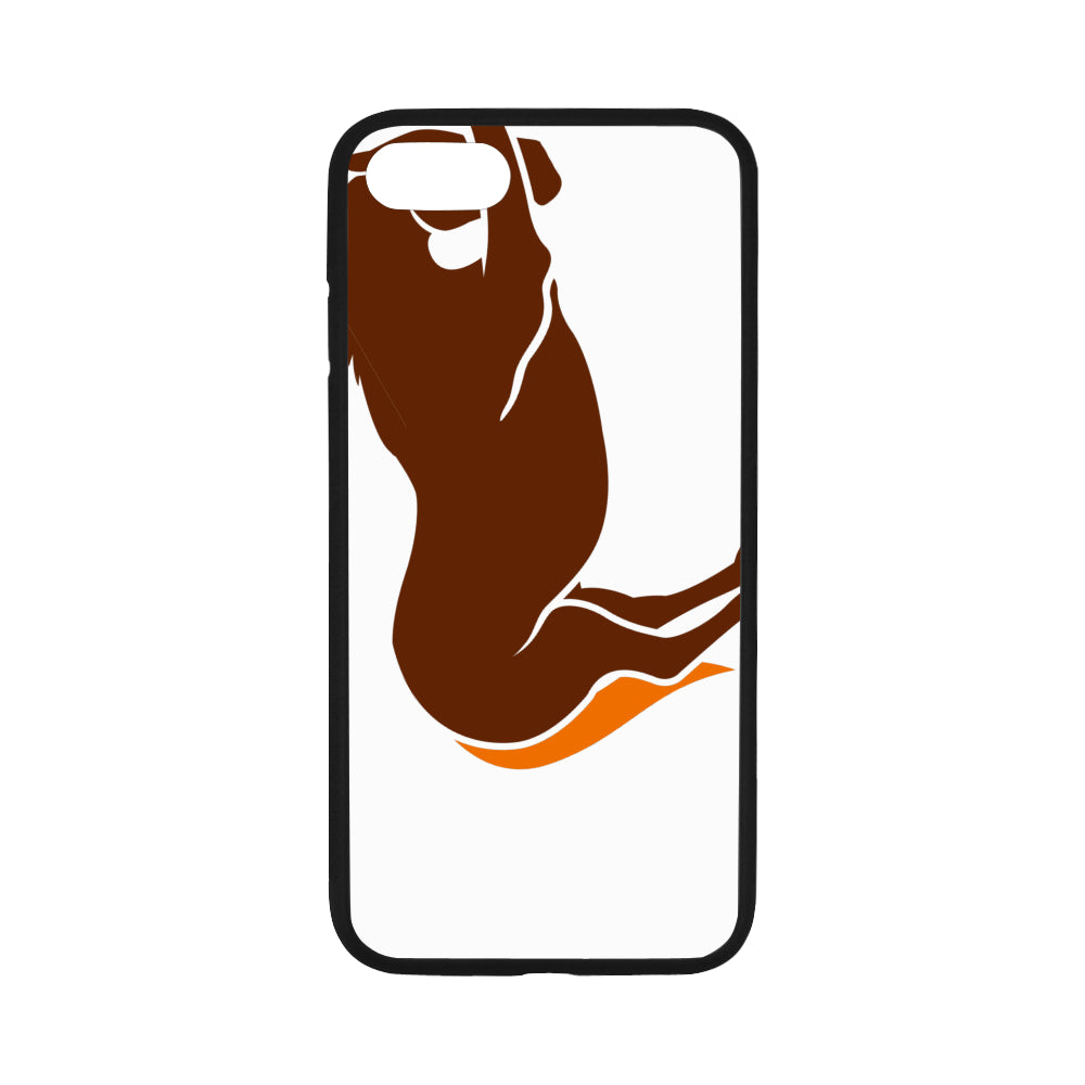 coque iphone 7 surfing