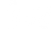 The Bondi Bed