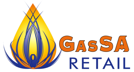 GasSA Retail (Pty) Ltd