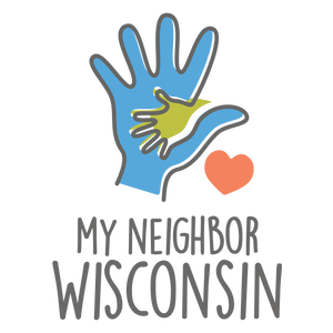 My Neighbor Wisconsin
