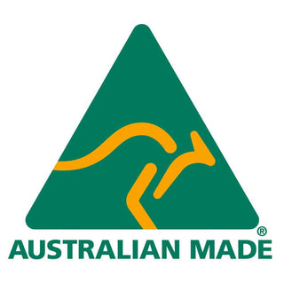 Horticultural products proudly Australian made